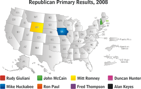 republican_primary_results.png